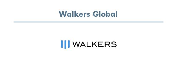 slide walkers.jpg
