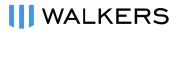 Walkers logo.jpg