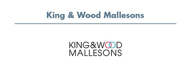 slide king wood mallesons.jpg