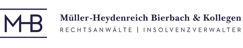 Muller Logo.jpg