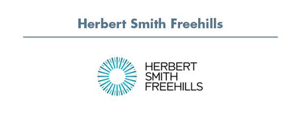 slide herbert smith freehills.jpg