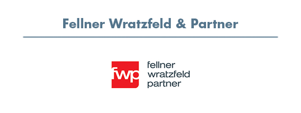 slide fellner wratzfeld partner.jpg