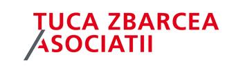 Tuca Logo New.jpg