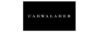 Cadwalader Logo.jpg