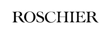 Roschier Logo.jpg