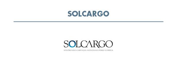 slide solcargo.jpg