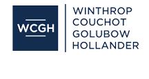 Winthrop Logo.jpg