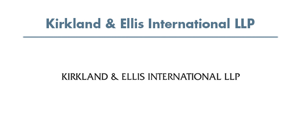 slide kirkland ellis international.jpg