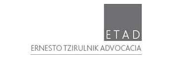 Ernesto logo.jpg