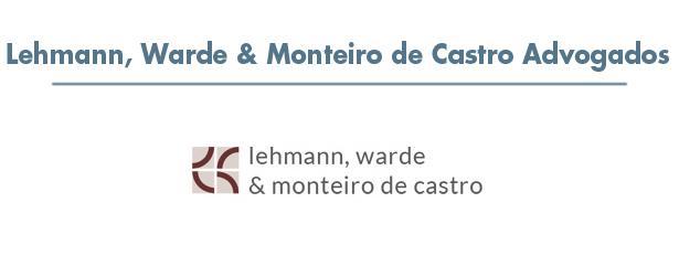 slide Lehmann.jpg