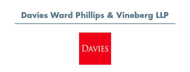 slide Davies.jpg