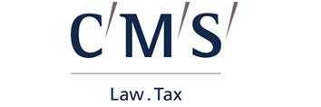 CMS Logo new .jpg