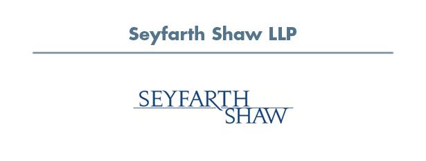 slide Seyfarth.jpg