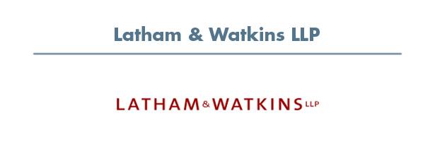 slide Latham.jpg