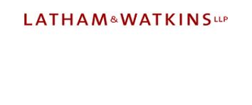 Latham logo.jpg