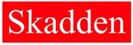 Skadden Logo1.jpg