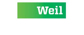 Weil logo.jpg