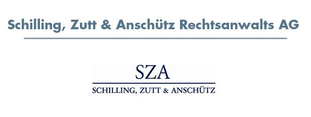 slide SZA.jpg