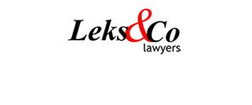 Leks logo.jpg