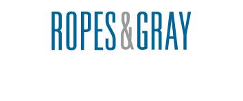 Ropes logo.jpg