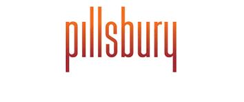 Pillsbury logo.jpg