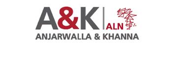Anjawarla logo New.jpg