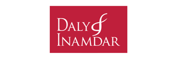 Daly logo.jpg