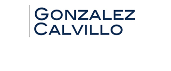 Gonzalez logo.jpg