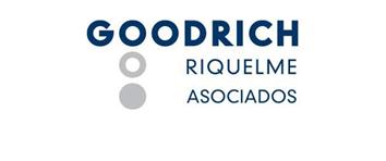 Goodrich logo.jpg