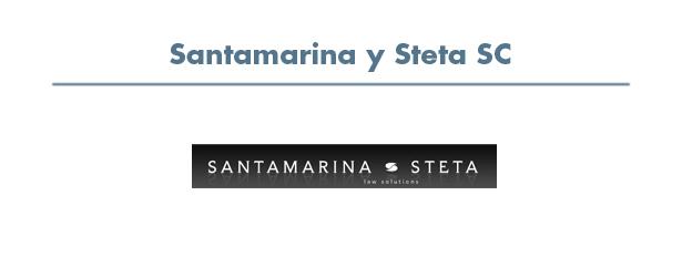 slide Santamarina.jpg