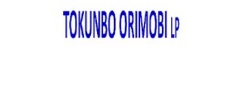 Tokunbo logo.jpg