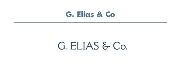 slide G Elias.jpg