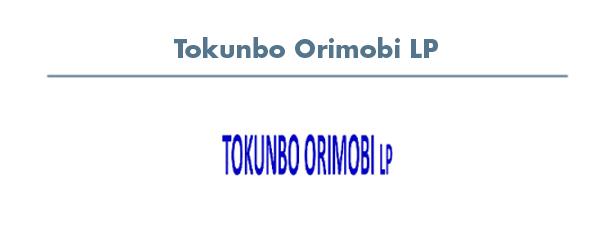 slide Tokunbo.jpg