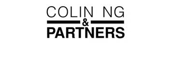 Colin logo.jpg