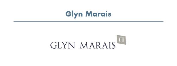 slide Glyn.jpg
