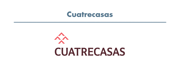 slide Cuatrecasas.jpg