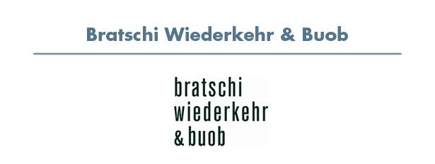 slide Bratschi.jpg
