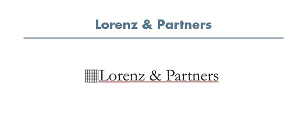 slide Lorenz.jpg