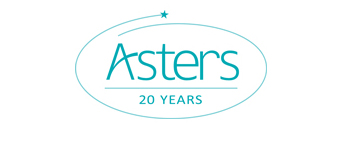 Asters logo.jpg