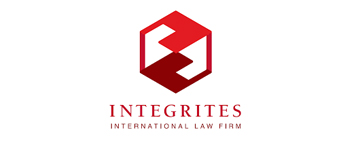 Integrities logo.jpg