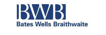 Bates logo.jpg