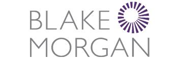 Blake Morgan Logo.jpg