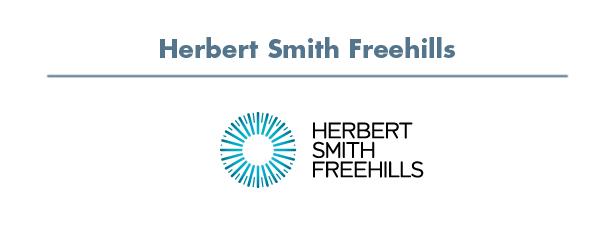 slide Herbert.jpg