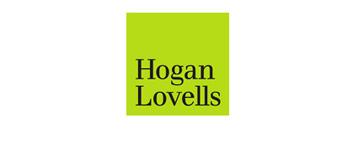 Hogan logo.jpg