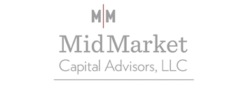 Midmarket logo.jpg