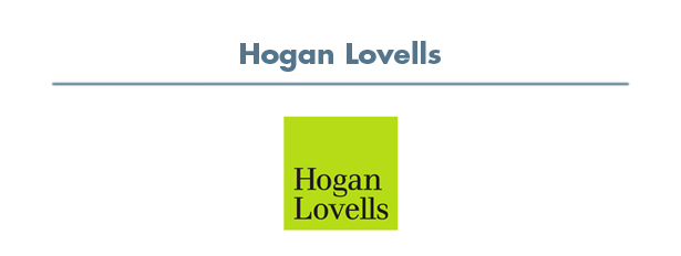 slide Hogan.jpg