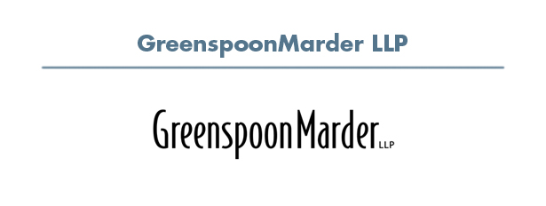 slide Greenspoon.jpg