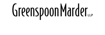 Greenspoon logo.jpg