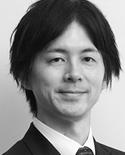 Kei Sasaki - AMT Photo.jpg