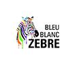 logo_bleublanczebre.jpg